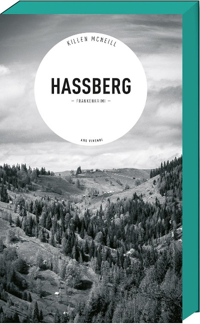 Hassberg - Killen McNeill