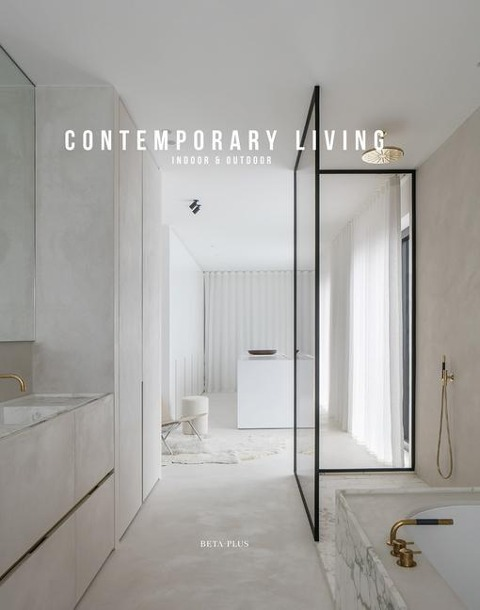 Contemporary Living - Wim Pauwels