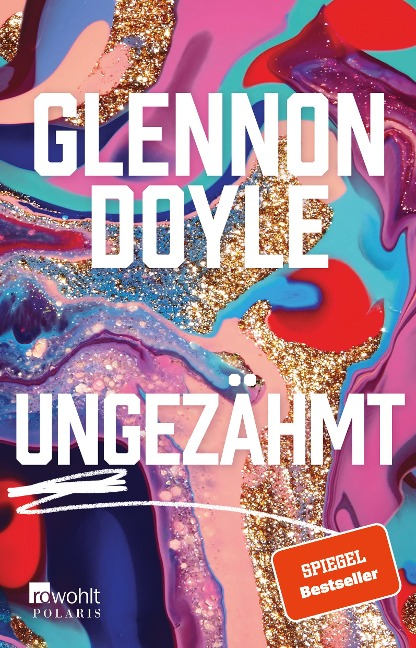 Ungezähmt - Glennon Doyle