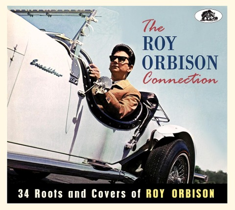 The Roy Orbison Connection -