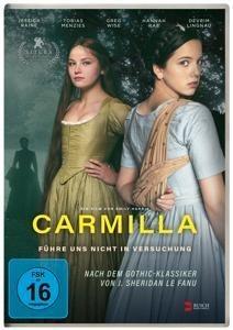 Carmilla -