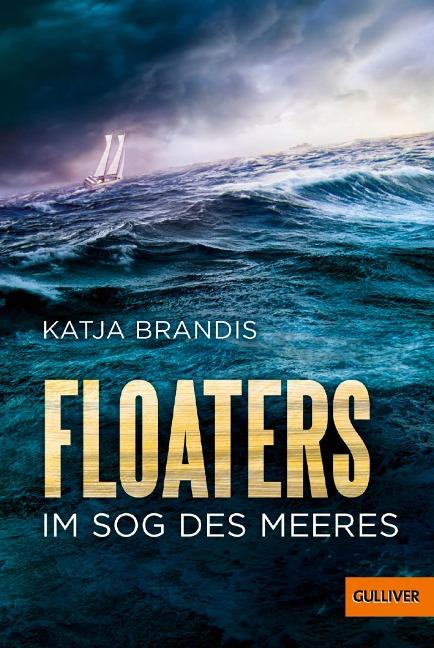 Floaters - Katja Brandis