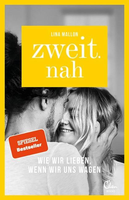 Zweit.nah - Lina Mallon