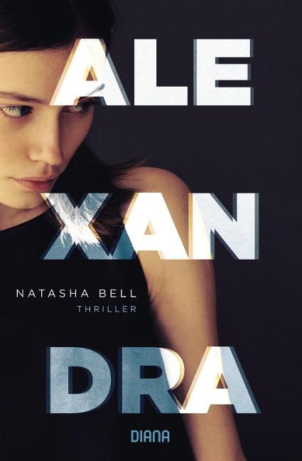 Alexandra - Natasha Bell