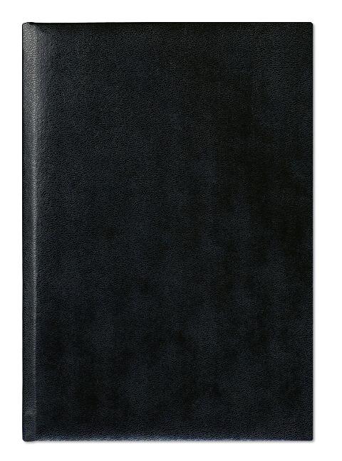 Buchkalender 2022 Nr. 873-0020 -