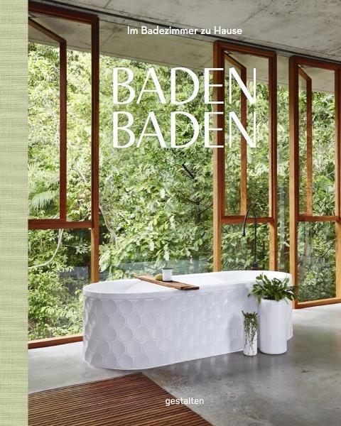 Baden Baden -