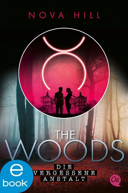 The Woods 1 - Nova Hill