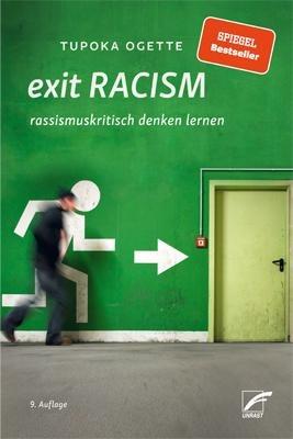 exit RACISM - Tupoka Ogette