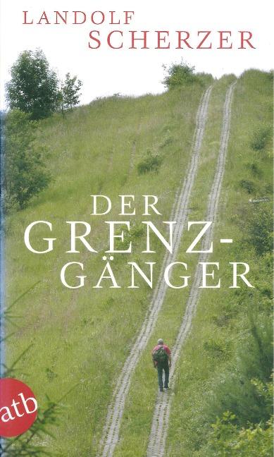 Der Grenz-Gänger