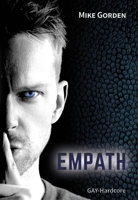 Empath - Mike Gorden