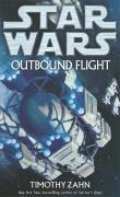 Star Wars: Outbound Flight - Timothy Zahn