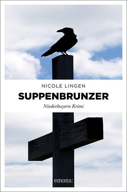 Suppenbrunzer - Nicole Lingen