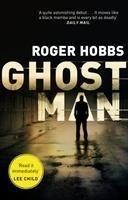 Ghostman - Roger Hobbs