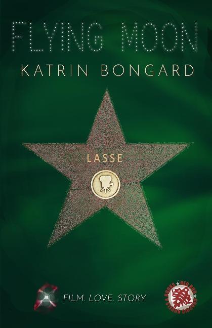 Lasse - Katrin Bongard