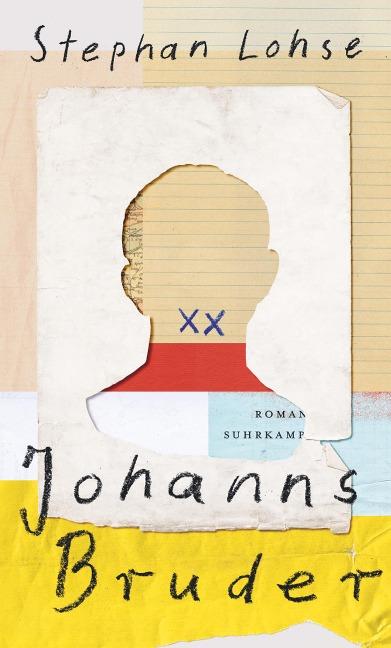 Johanns Bruder