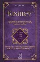 Kismet - Tugce Isinsu