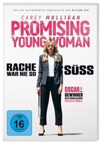 Promising Young Woman - Emerald Fennell, Anthony Willis