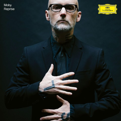 Moby: Reprise - Moby
