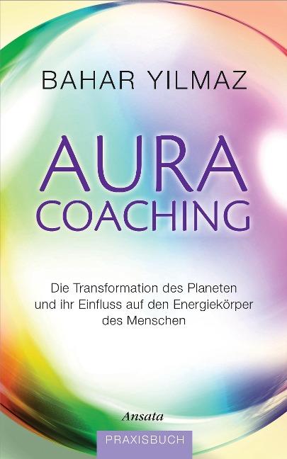 Aura-Coaching - Bahar Yilmaz