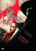 V wie Vendetta -