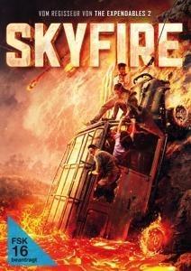 Skyfire -