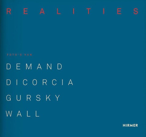 Made Realities -