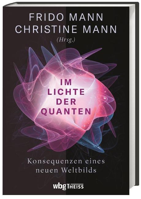 Im Lichte der Quanten -