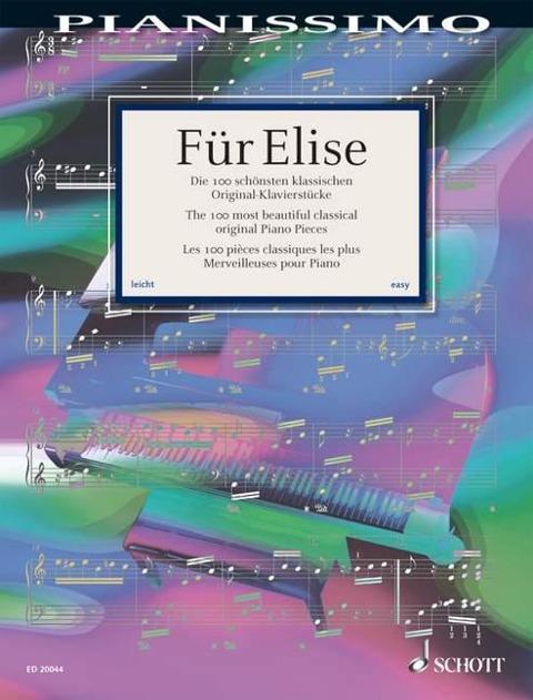 Für Elise -