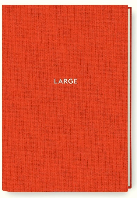 Diogenes Notes - large -