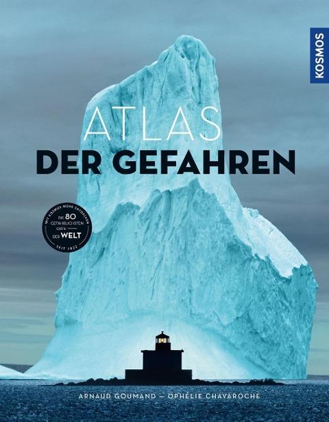 Atlas der Gefahren