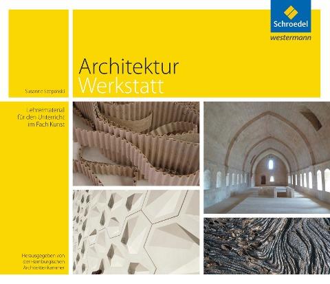 ArchitekturWerkstatt -