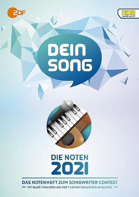 Dein Song 2021 -