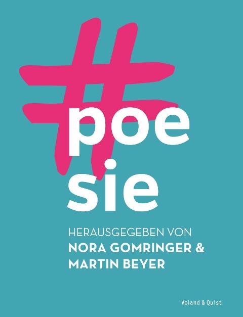 #poesie -