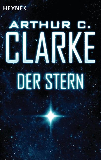 Der Stern - Arthur C. Clarke