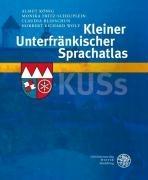 Kleiner Unterfränkischer Sprachatlas (KUSs)