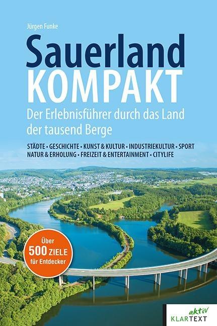 SauerlandKOMPAKT - Jürgen Funke