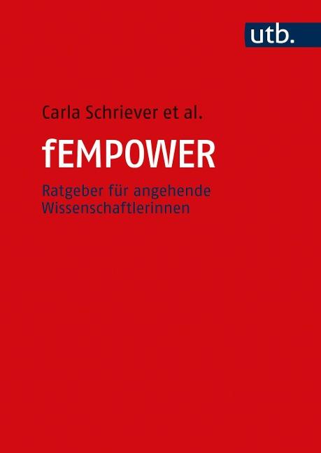 fEMPOWER -