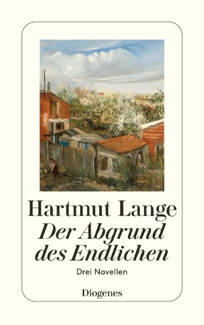 Weihrauch und Pumpernickel - Otto Jägersberg