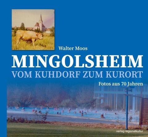 Mingolsheim