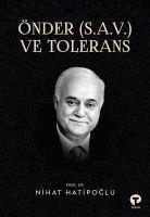 Önder (S.A.V.) ve Tolerans - Nihat Hatipoglu