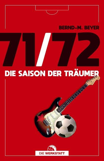 71/72 - Bernd-M. Beyer