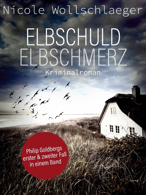 Elbschuld - Elbschmerz - Nicole Wollschlaeger