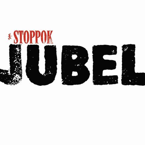 Jubel - Stoppok