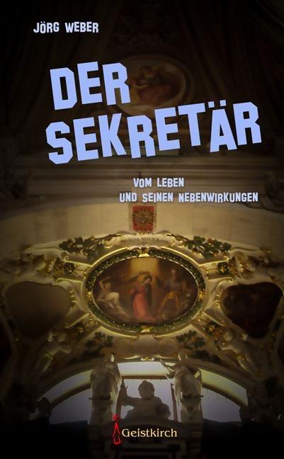 Der Sekretär