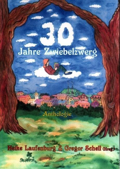 30 Jahre Zwiebelzwerg -