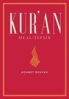 Kur'an Meal-Tefsir - Mehmet Okuyan