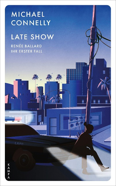 Late Show