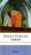 Leben - Paulo Coelho