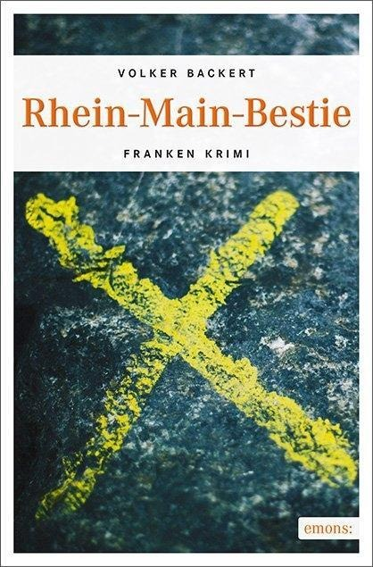 Rhein-Main-Bestie
