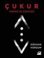 Cukur - Yamac'in Dönüsü - Gökhan Horzum